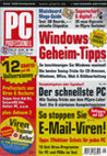 PC Professionell