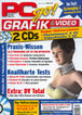 bild Grafik & Video 03/2001