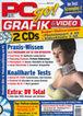 bild Grafik & Video 03/2001