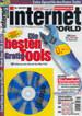 bild Internet World 08/2001