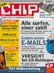 bild Chip 09/2001
