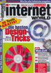 bild Internet World 09/2001