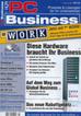 bild PC Business 05/2001