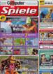 bild Computer Bild Spiele 10/2001