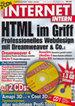 bild Internet Intern 04/2001