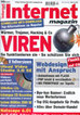 bild Internet Magazin 10/2001