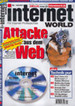 bild Internet World 10/2001