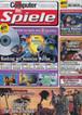 bild Computer Bild Spiele 11/2001