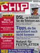 bild Chip 11/2001