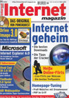 Internet Magazin