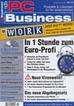bild PC Business 06/2001