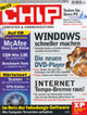 bild Chip 12/2001