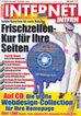 bild Internet Intern 05/2001