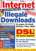 bild Internet Magazin 12/2001