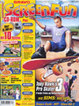 bild Bravo Screenfun 12/2001