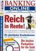 bild Banking Online 01/2002