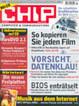 bild Chip 01/2002