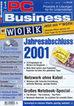 bild PC Business 01/2002