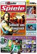 bild Computer Bild Spiele 02/2002