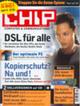 bild Chip 02/2002