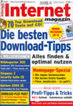 bild Internet Magazin 02/2002