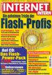 bild Internet Intern 01/2002