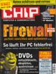 bild Chip 03/2002