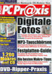 bild PC Praxis 03/2002