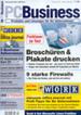 bild PC Business 02/2002