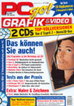 bild Grafik & Video 01/2002