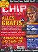 bild Chip 04/2002