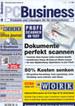 bild PC Business 04/2002