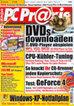 bild PC Praxis 04/2002