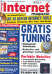 bild Internet Magazin 04/2002