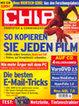 bild Chip 05/2002