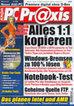 bild PC Praxis 05/2002