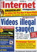 bild Internet Magazin 05/2002