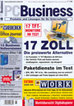 bild PC Business 06/2002