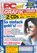 bild Grafik & Video 02/2002