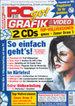 bild Grafik & Video 02/2002