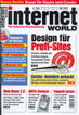 bild Internet World 06/2002