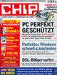 bild Chip 06/2002