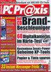 bild PC Praxis 07/2002