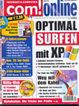 bild COM! Online 07/2002