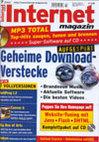 Internet Magazin