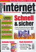 bild Internet World 07/2002