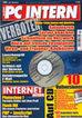 bild PC Intern 03/2002
