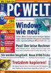 bild PC Welt 08/2002
