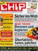bild Chip 08/2002