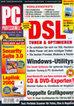 bild PC Professionell 08/2002